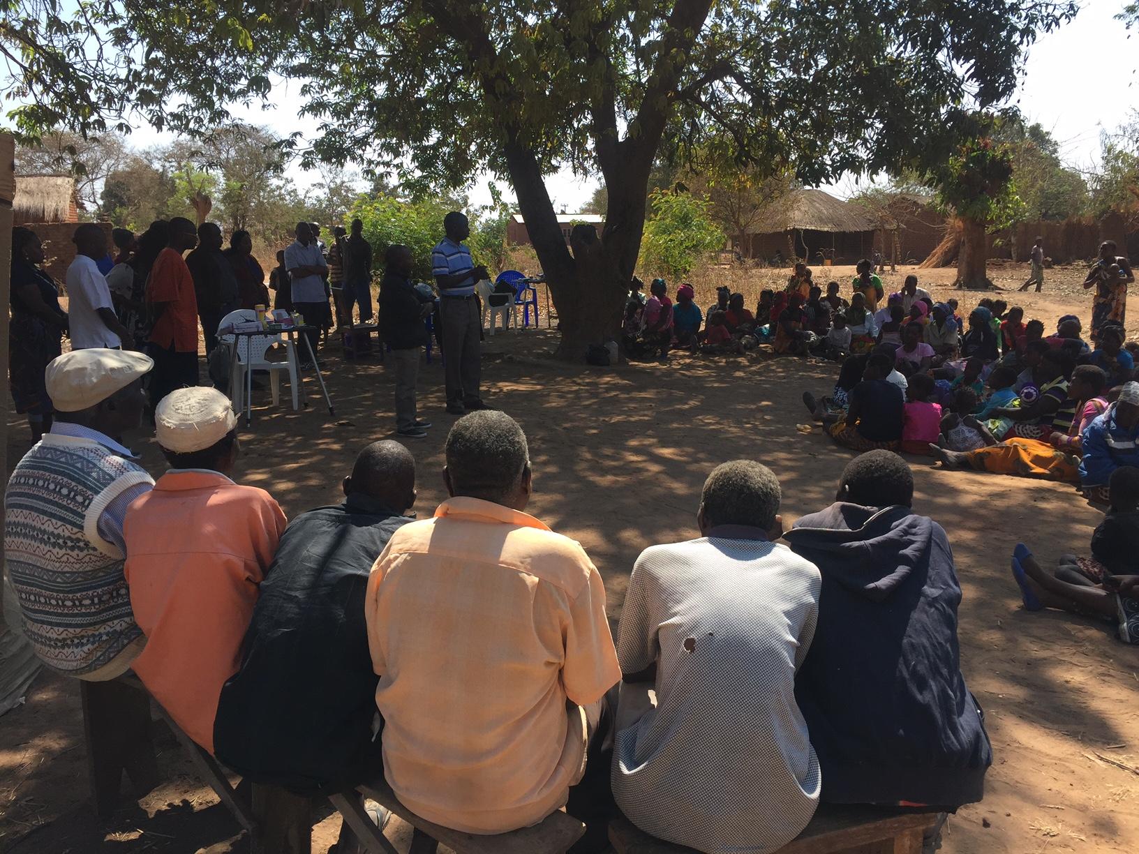 Malawi2017